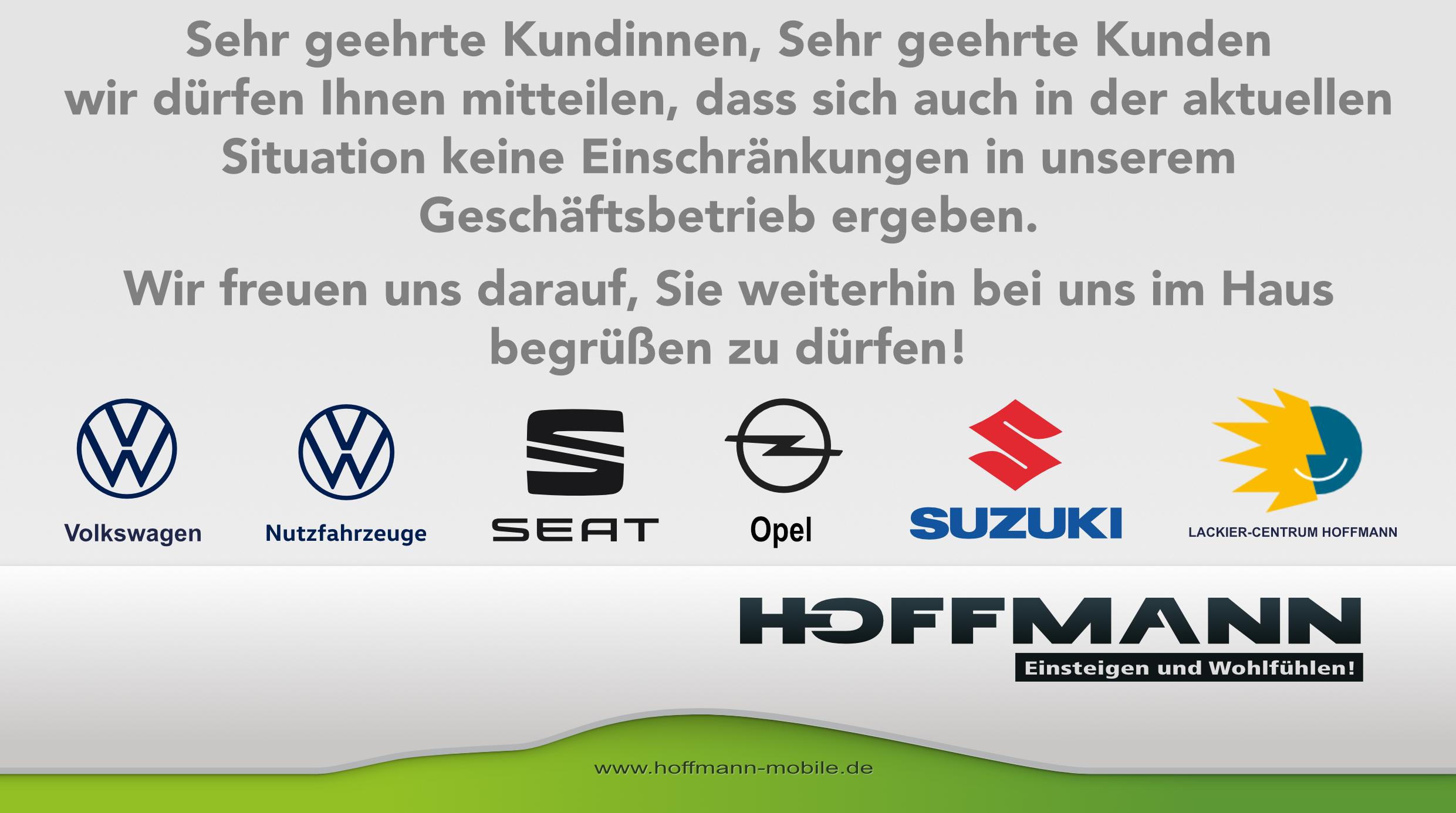 Wertheim bettingen autohofmann sigerson cup 2021 betting